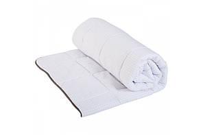 Одеяло ТЕП BalakHome Tenergy теплое 200х210 евро, фото 2