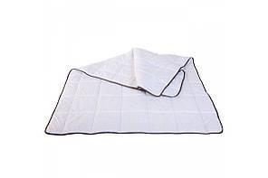 Одеяло ТЕП BalakHome Tenergy теплое 200х210 евро, фото 3