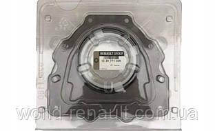 Renault (Original) 122977139R - Задний сальник коленвала на Рено Сценик 3 R9M 1.6dci