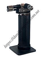 Пальник газовий ручна GB2001 (З-12.1)