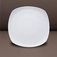 Тарелка плоская 260 (CLAUDIA / LUBIANA Любяна) 1036