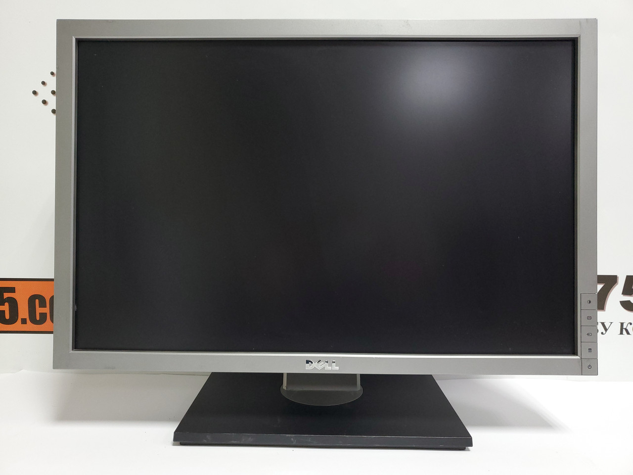 "Монитор 22"" Dell 2209WAf (1680x1050) E-IPS 16:10"