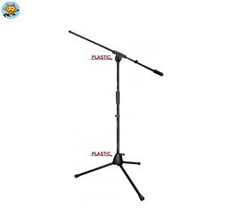 Стойка для микрофона Soundking SKDD061B