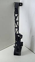Кронштейн крепления фари Mazda 5 CR 2005-2010 гг C29150161