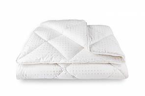 Одеяло лебяжий пух ТЕП зимнее 200х210 евро, фото 2
