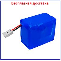 Аккумулятор LP LiFePo4 24V 150Аh (BMS 60A), фото 1