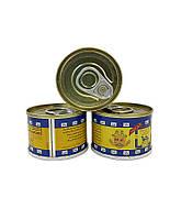 Масло Черного Тмина Black Seed oil холодного отжима (Саудовская Аравия) 60мл