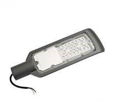 Светильник уличный консольный евросвет 50Вт 6400К SKYHIGH-50-070