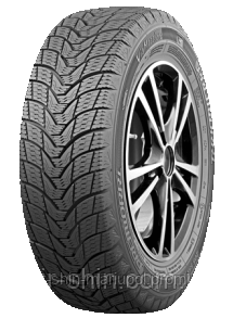 Зимние шины 195/55/15 Premiorri ViaMaggiore 85T
