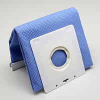 Оригинальный мешок для пылесоса Samsung SC4140