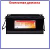 Аккумулятор LP LiFePo4 24V 202Аh (BMS 60A) пластик