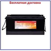 Аккумулятор LP LiFePo4 24V 202Аh (BMS 60A) пластик, фото 1