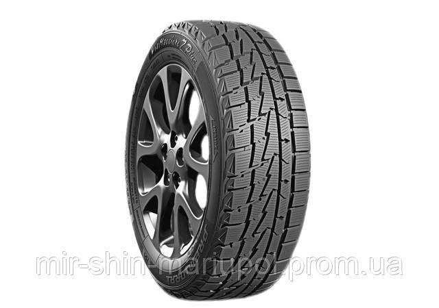 Зимние шины 225/50/17 Premiorri ViaMaggiore Z Plus 98H