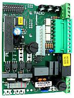 Плата управления ROBO Nice ROA3 для привода RO1000, фото 1
