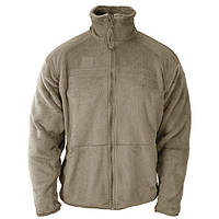 Propper куртка Gen III Fleece Jacke Tan