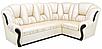Угловой диван Долорес Алiс-М, фото 3