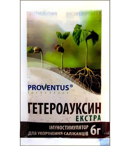 Гетереуксин 6 г экстра Провентус, фото 2
