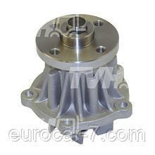 Водяний насос (помпа) двигун toyota 4y