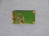 SSD Samsung 128Gb mSATA, фото 2