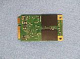 SSD Samsung 128Gb mSATA, фото 3