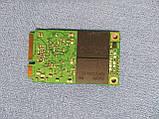 SSD Samsung 128Gb mSATA, фото 5