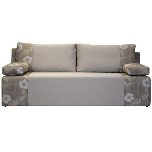 Диван-Кровать Вэй (ЭКО ТМ) - АБВ мебель в Днепре