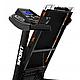 Бігова доріжка HRS T280 з нахилом 130 кг, фото 2