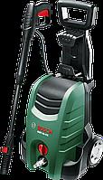 Мойка высокого давления (минимойка) Bosch AQT 40-13 (06008A7500)
