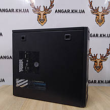 Игровой ПК (Intel Core i7-2600/DDR3/SSD+HDD/Radeon RX 580), фото 3