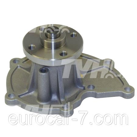 Водяной насос (помпа) двигателя Toyota 4Y