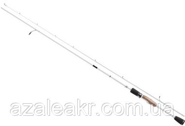 Спінінг Favorite White Bird WBR-682ML-S 2.04 m 3-14g 6-10lb