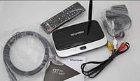 Андроид приставка к телевизору SMART TV 918, смарт тв