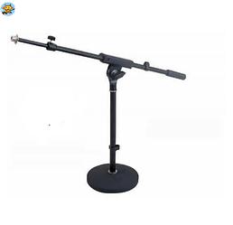 Стойка для микрофона для подзвучки Soundking SKDD031B