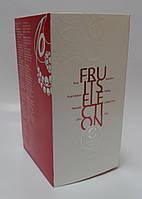 Чай Camellia Tea Fruits Election (Фруктовый сбор) 50 гр, фото 1