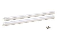 Світлодіодний вологозахищений світильник Waterproof Easyline WP-E-1200-40-840/-T, VS