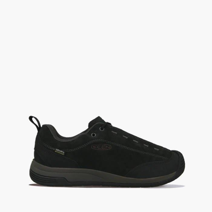 Чоловічі кросівки Keen Jasper II Wp (1023868)