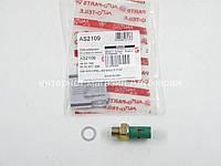 Датчик давления масла на Рено Мастер II 1.9dTi/dCi 09.2000-> AUTLOG (Германия) AS2109