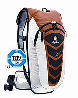 Рюкзак Deuter Venom 14 цвет 960 mandarine-canvas модель  14/15 г.(33518 960)