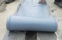 Лента для герметизации швов
