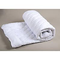 Одеяло Lotus - Classic Light 170*210 двухспальное