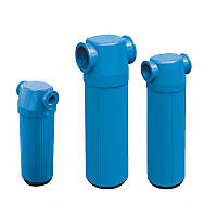 Циклонный сепаратор Drytec G100WS (1,67 м³/мин)