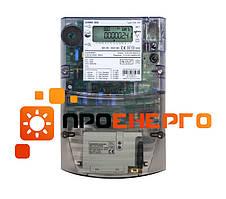 Счетчик для Зеленого тарифа GAMA 300 с модемом СОМ-900-PSG