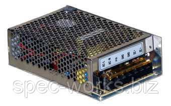 Блок питания UTA120-1H-DM (импульсный, 12В, 10А)