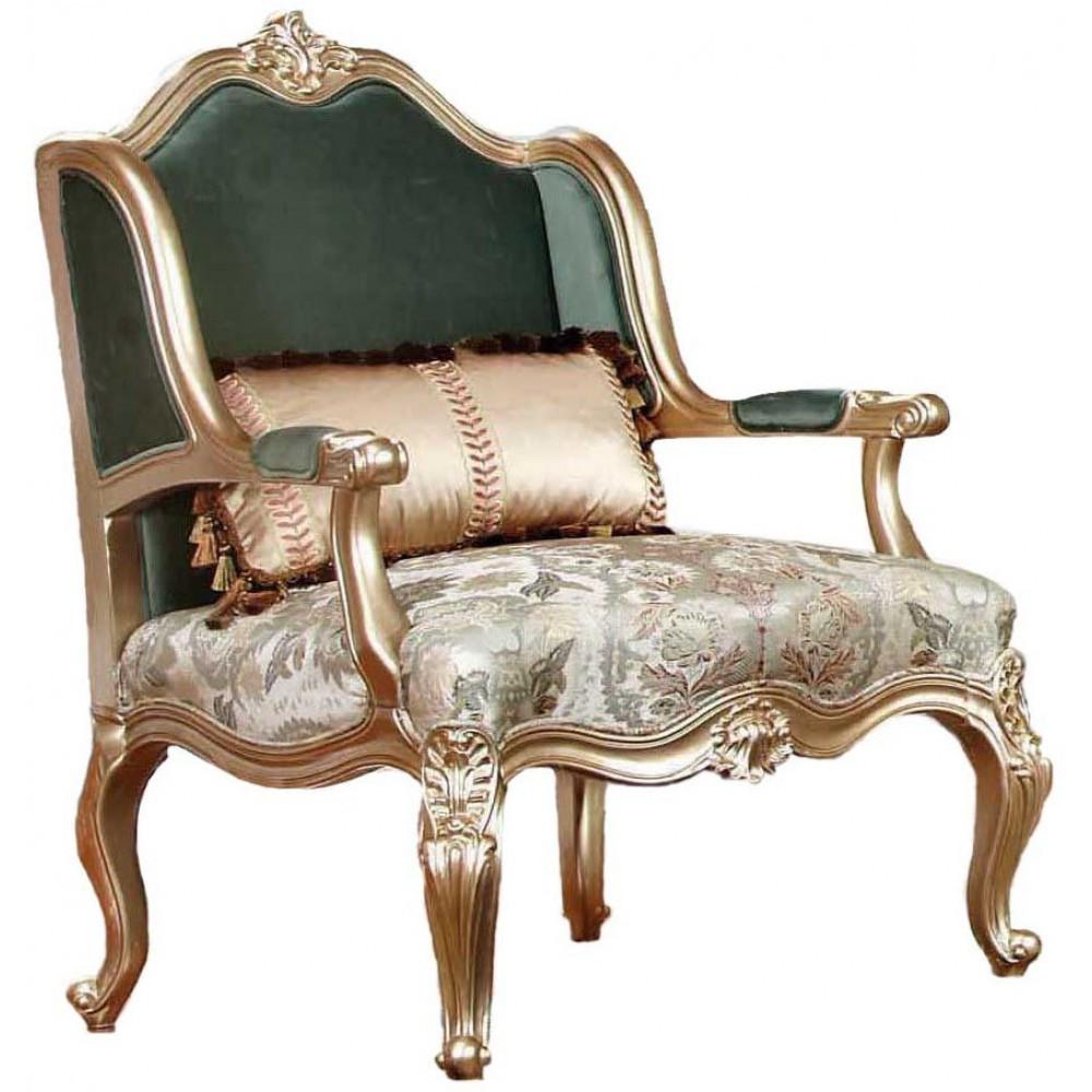 Кресло Avanti Бальтазар ()