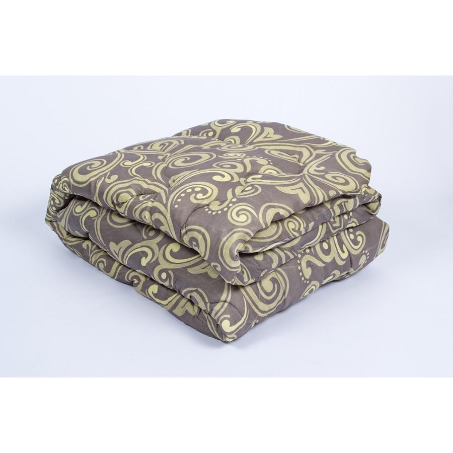 Одеяло Iris Home - Life Collection Scroll 170*210 двухспальное