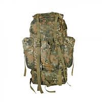 Рюкзак бундес типа эдельвейс bone hitchhiker рюкзак