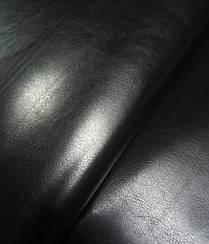 Натуральная кожа Чероки