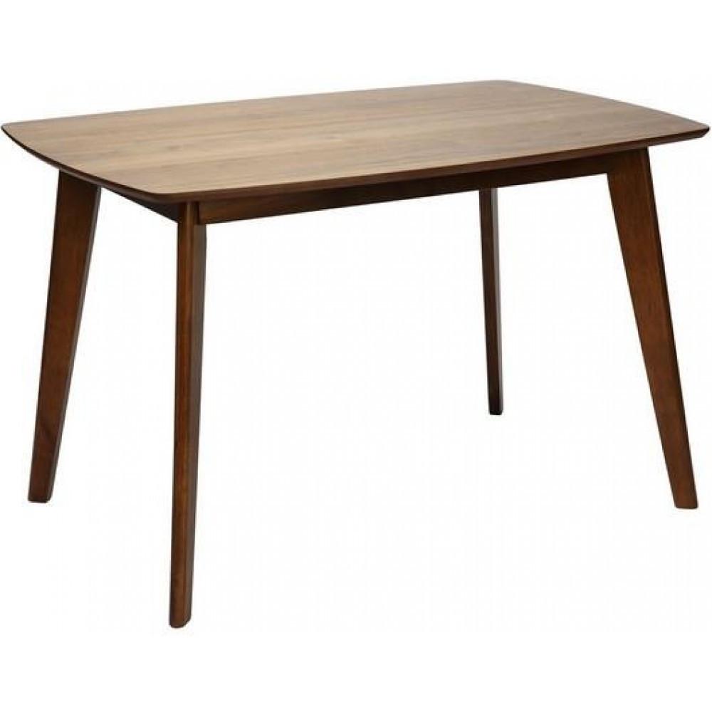 Стол Avanti Morocco 120 см ореx (U0001107)