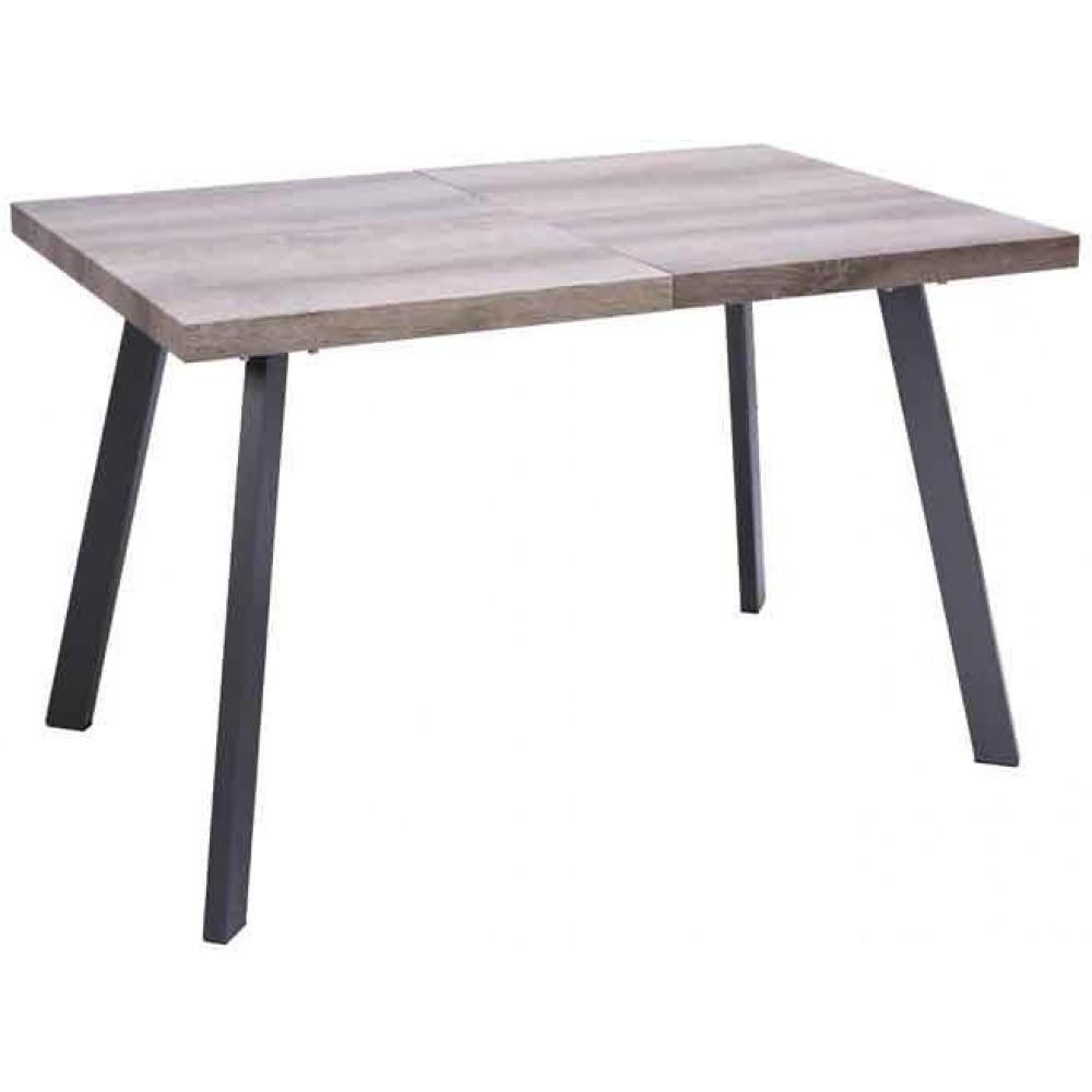 Стол Avanti Vivi 120-160 см кэмел (U0002817)