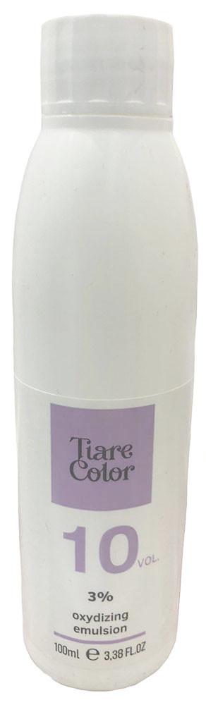 Окислитель 3% Tiare color 100 мл